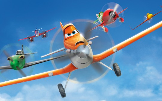 planes-movie-wide-wallpaper_1023394706