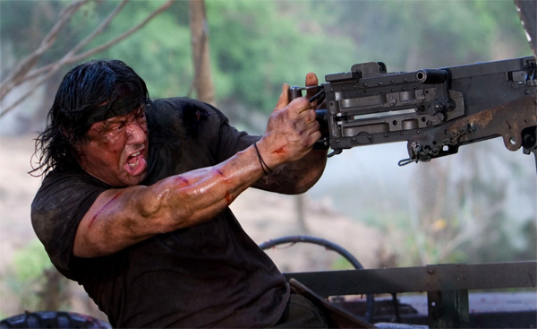 rambo4-photo-06