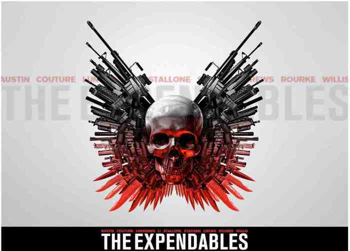 the-expendables-6