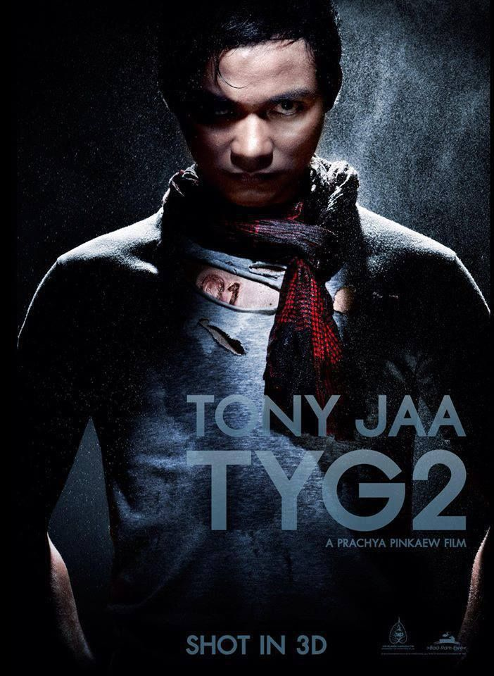 tom-yum-goong-2-poster
