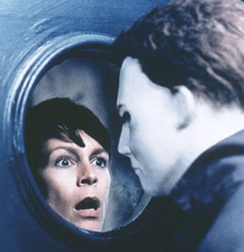 Laurie-comes-face-to-face-with-her-fears