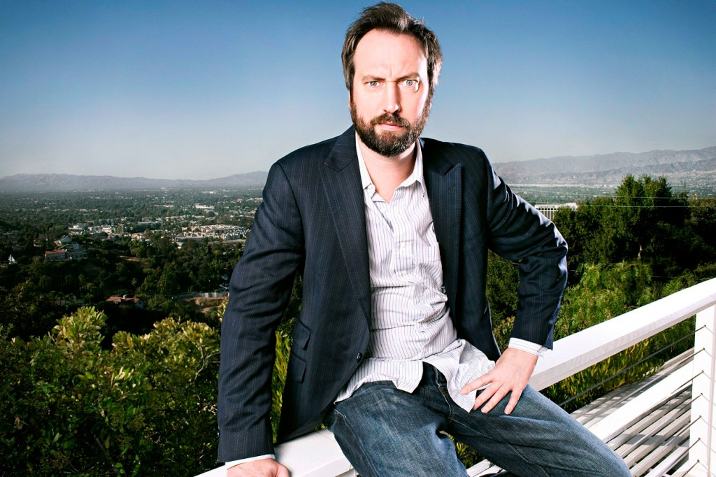TomGreen1