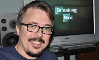 Vince-Gilligan-Head-Shot-2-325