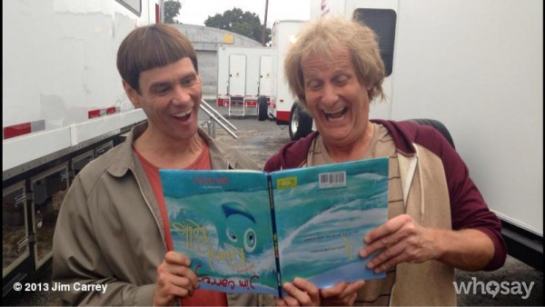 dumb-and-dumber-to-jim-carrey-jeff-daniels-600x338