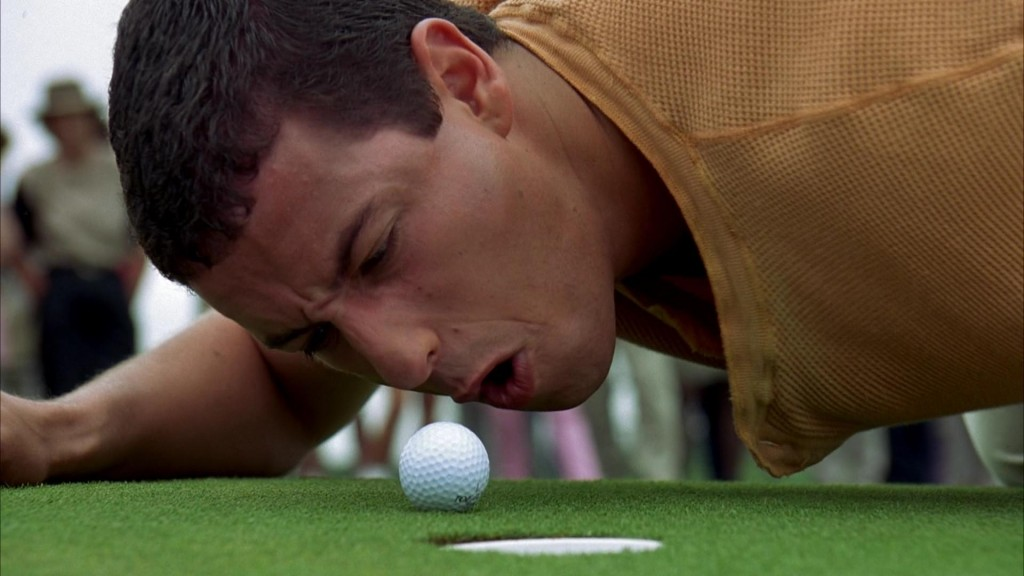 happy-gilmore-hole
