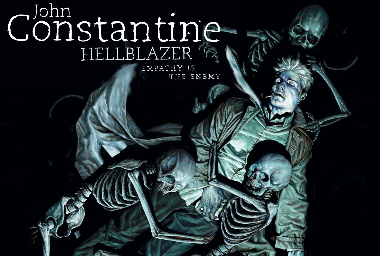 hellblazer_empathy_is_the_enemy_1600x1200