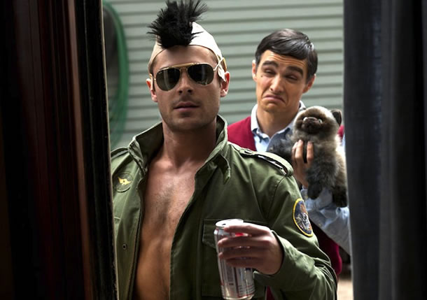 neighbors-movie-efron-picture-2