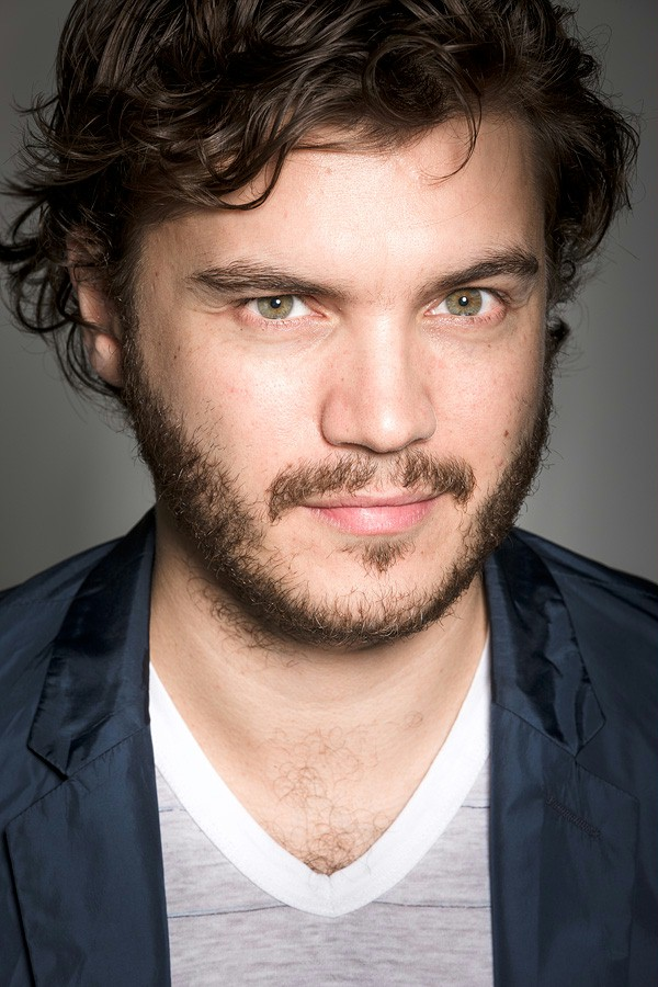 emile hirsch movies list
