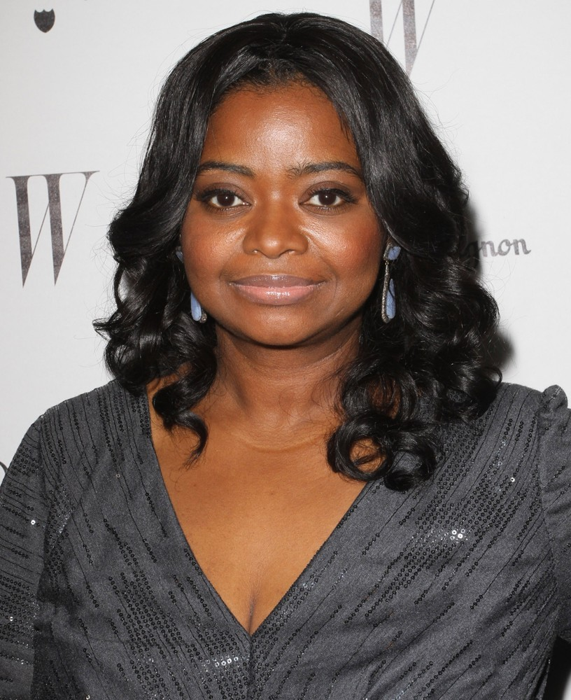 octavia-spencer-w-magazine-s-69th-annual-golden-globe-awards-01