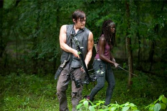 walking-dead-isolation-michonne-daryl