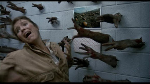 Day_of_the_Dead-1