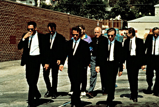 Reservoir-Dogs_510