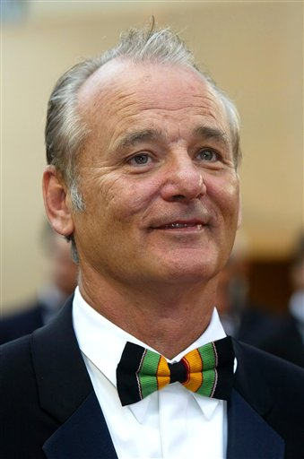 bill-murray2