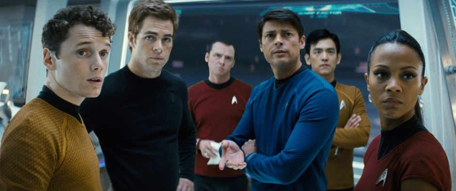 Star Trek Movie 2013 Cast Star-trek-cast-2013