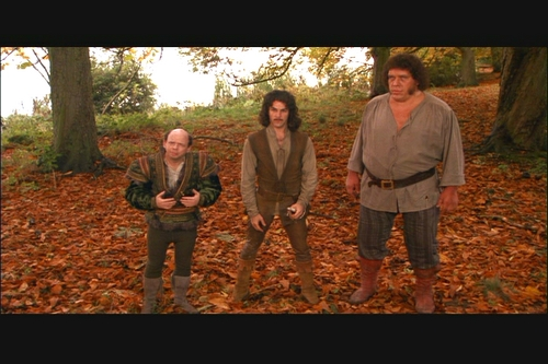 the_princess_bride_movie_image__1_