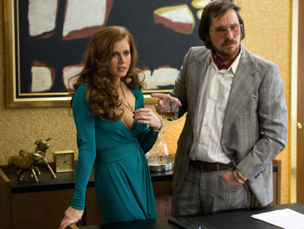 american-hustle-amy-adams-bale1-610x459