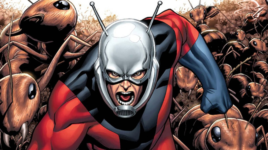 ant_man_art_a_l