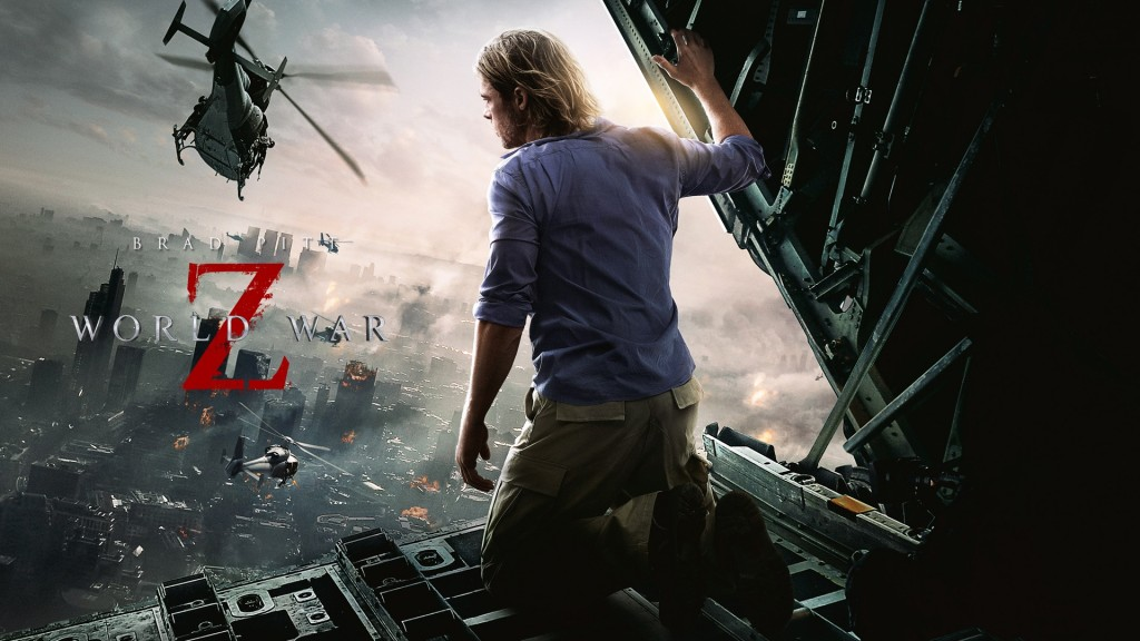 brad_pitt_world_war_z_movie-1920x1080