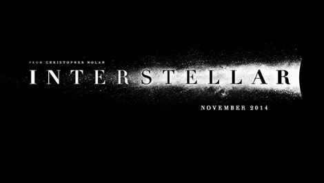 christopher-nolans-interstellar-gets-a-new-logo-151008-a-1386835831-470-75