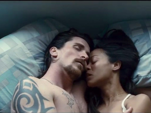 out-of-the-furnace-christian-bale-zoe-saldana