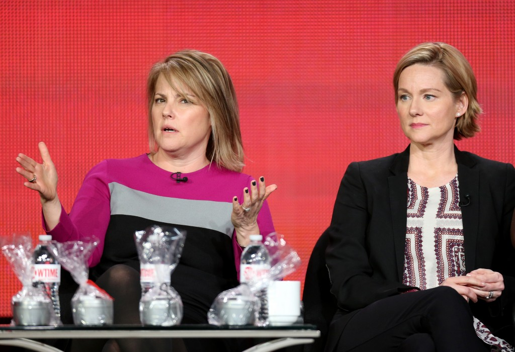 2013 Winter TCA Tour - Day 9