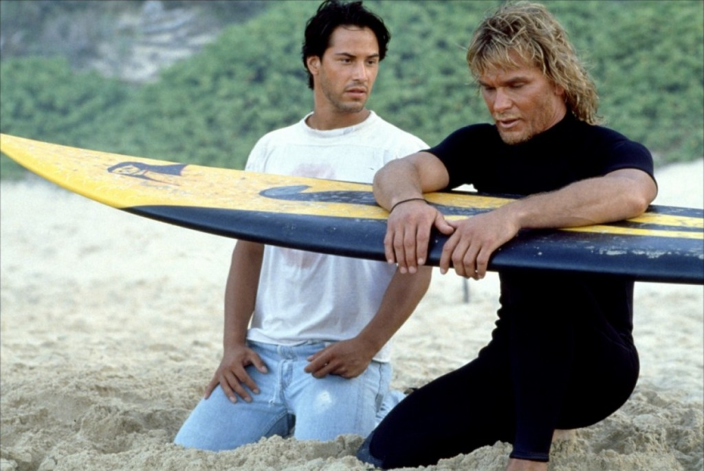 Point-Break1