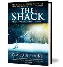 The Shack