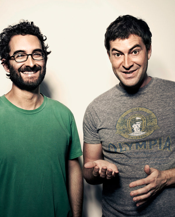 20duplass-articleLarge-v2