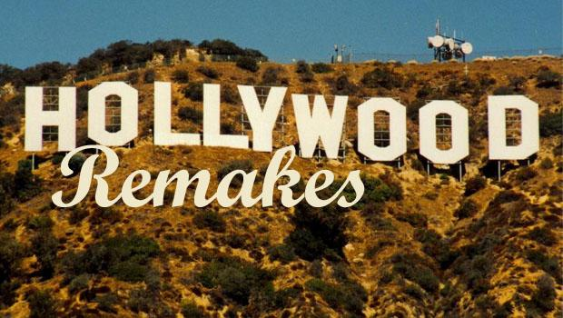 Is-Hollywood-Releasing-Too-Many-Remakes-82292457980