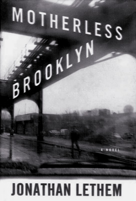 Motherless_Brooklyn