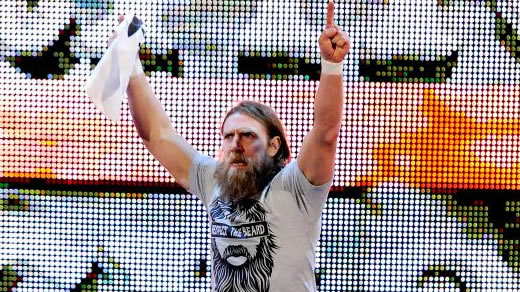 daniel-bryan-wwe-raw-jan-27-wwe