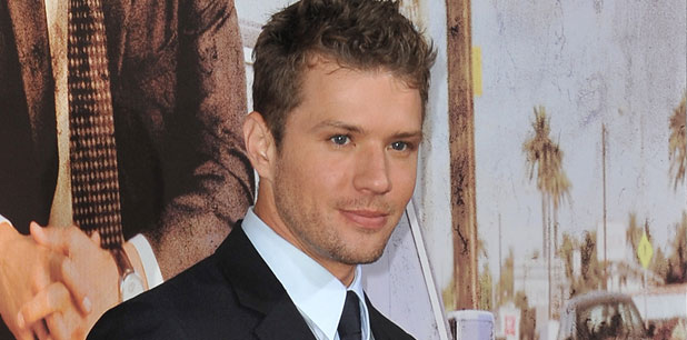 inline_618x306_ryan_phillippe