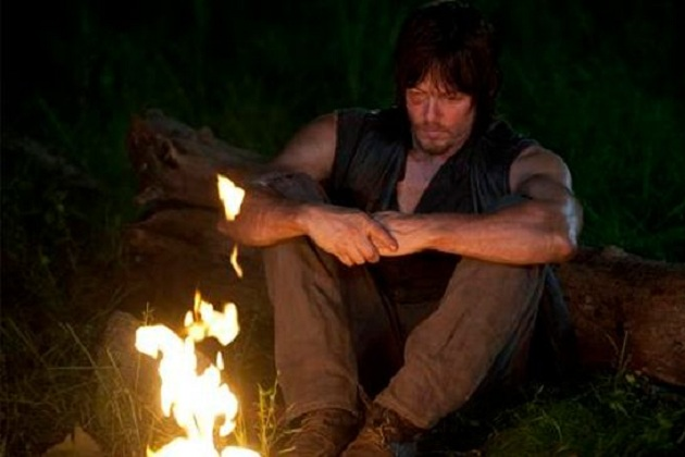 the-walking-dead-inmates-daryl1