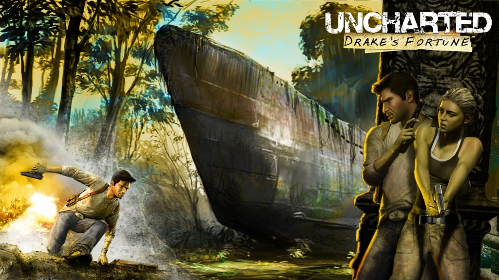 uncharted_drakes_fortune_1335