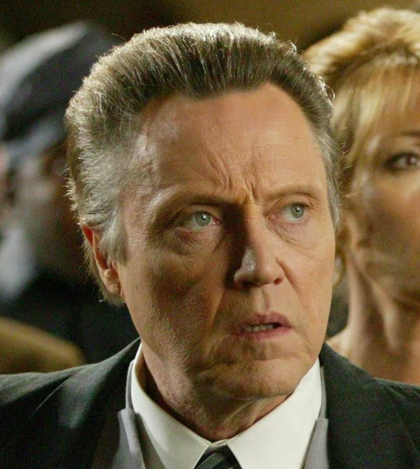 1169200-christopher-walken