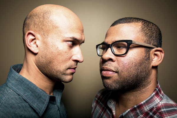 29KEY-PEELE-articleLarge
