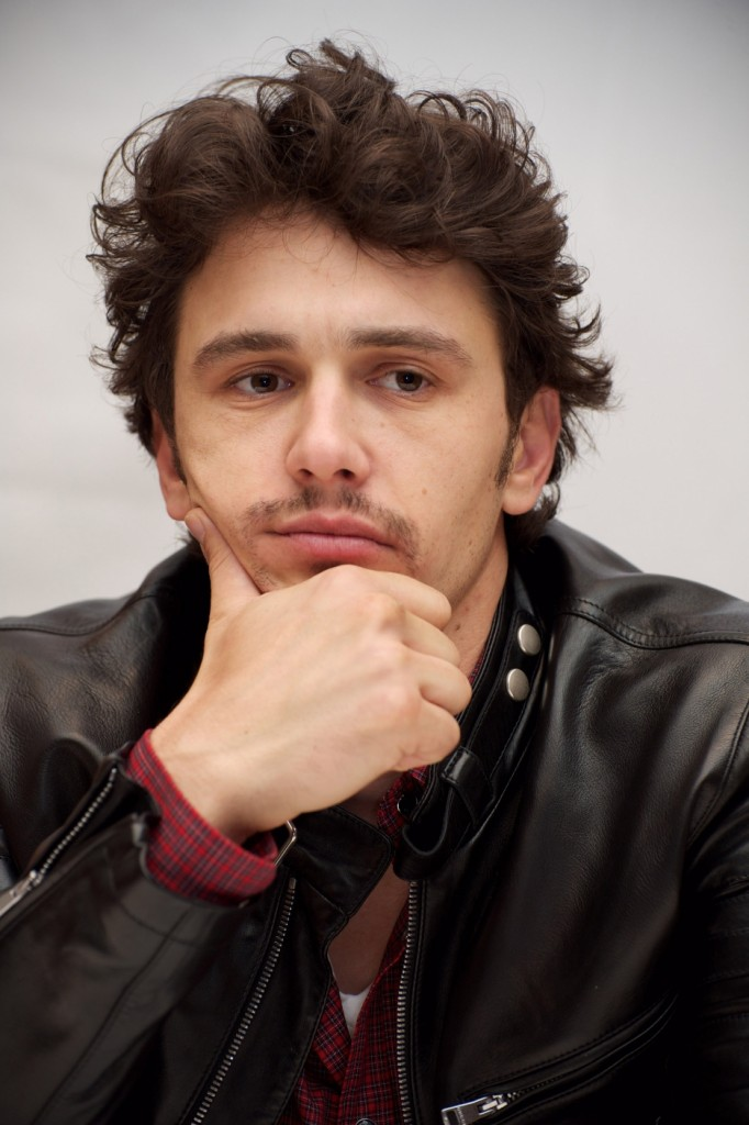 936full-james-franco