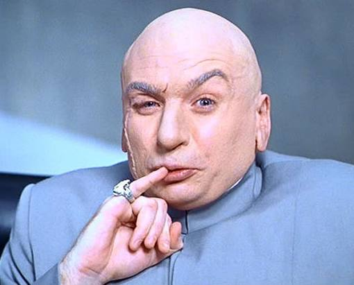 Austin_Powers_Mike_Myers_as_Dr_Evil