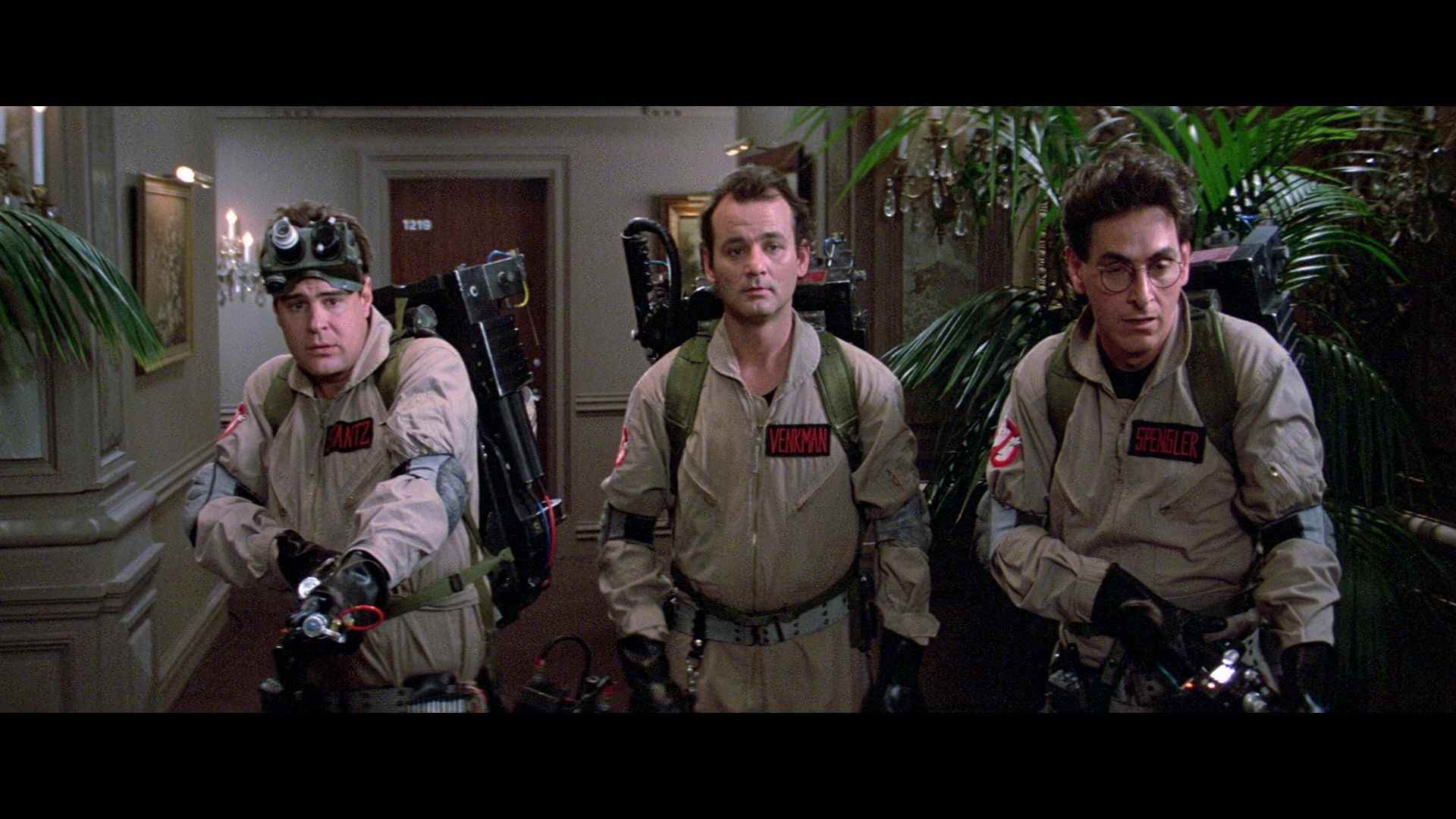 Ghostbusters-Screencaps-ghostbusters-29593772-1920-1080