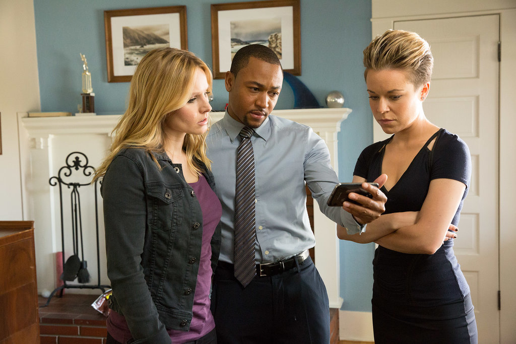Veronica-Mars-Movie-Pictures