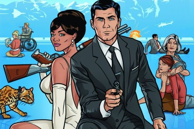 archer-season-three-dvd-cover-22