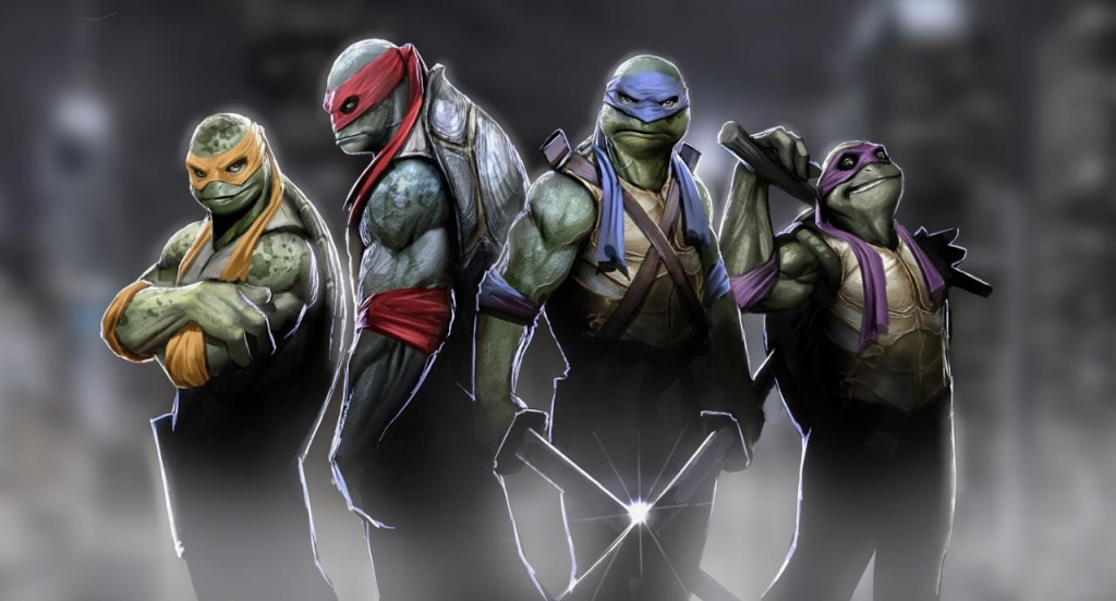 tmnt-godzilla-noah-gotg-interstellar-the-best-upcoming-movies-august-8-2014