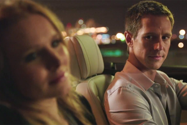 veronica-mars-movie-07