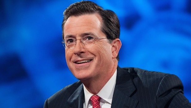 140326204111-network---stephen-colbert-story-top