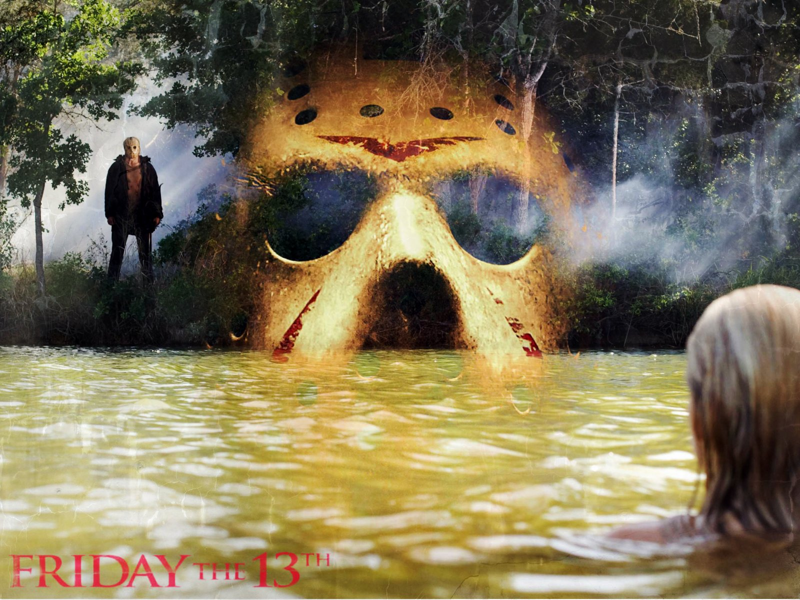 Friday-the-13th-2009-horror-movies-23926925-1600-1200