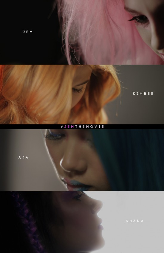 Jem-and-the-holograms-movie-cast-550x850