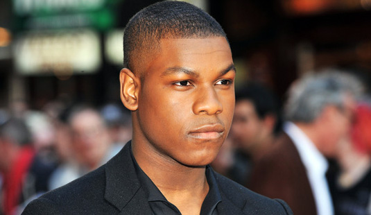 John+Boyega+Attack+Block+UK