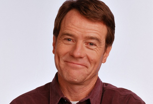 Malcolm-In-the-Middle-bryan-cranston-ifc-breaking-bad