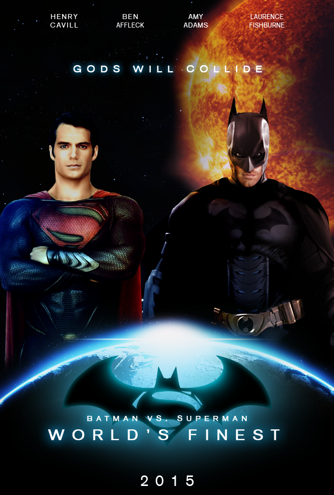 _batman_vs__superman___world_s_finest__poster_by_nieoein-d6jkswg