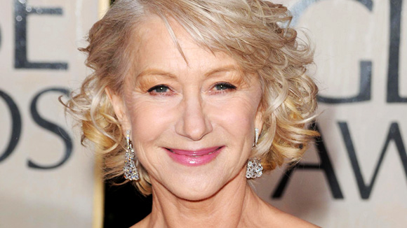 beauty-of-helen-mirren-2